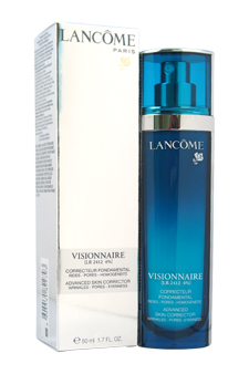 Visionnaire Advanced Skin Corrector by Lancome for Unisex Skin Corrector