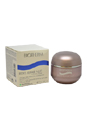 Rides Repair Nuit Intensive Wrinkle Reducer - Ultra-Revitalizing Night Cream by Biotherm for Unisex - 1.69 oz Cream