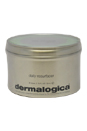 Daily Resurfacer by Dermalogica for Unisex - 1.75 oz Treatment