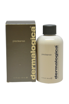 Precleanse by Dermalogica for Unisex Cleanser