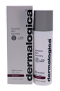 Dynamic Skin Recovery SPF 50 by Dermalogica for Unisex - 1.7 oz Treatment