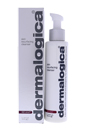 Skin Resurfacing Cleanser by Dermalogica for Unisex - 5.1 oz Cleanser