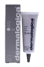 Total Eye Care by Dermalogica for Unisex - 0.5 oz Eye Care