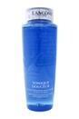 Tonique Douceur Softening Hydrating Toner by Lancome for Unisex - 13.5 oz Toner