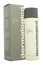 Special Cleansing Gel by Dermalogica for Unisex - 8.4 oz Cleansing Gel
