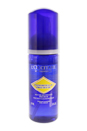Immortelle Brightening Cleansing Foam by L'Occitane for Unisex - 5.1 oz Cleanser