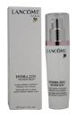 Hydra Zen Neurocalm Soothing Anti-Stress Moisturising Cream Fluid SPF 30 by Lancome for Unisex - 1.7 oz Moisturizing Cream