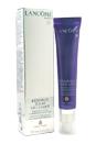 Renergie Eclat Multi Lift Instant Skin Enhancer - # No. 2 by Lancome for Unisex - 1.3 oz Skin Enhancer