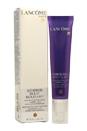 Renergie Eclat Multi Lift Instant Skin Enhancer - # No. 3 by Lancome for Unisex - 1.3 oz Skin Enhancer