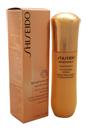 Benefiance NutriPerfect Pro-Fortifying Softener by Shiseido for Unisex - 5 oz Softener