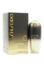 Future Solution LX Ultimate Regenerating Serum by Shiseido for Unisex - 1 oz Serum