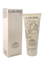 Pure Empreinte Purifying Mineral Masque by Lancome for Unisex - 3.3 oz Masque