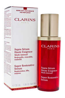 Super Restorative Serum for Unisex - 1.06 oz Serum