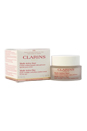 Multi-Active Day Early Wrinkle Correction Cream - Dry Skin by Clarins for Unisex - 1.7 oz Cream