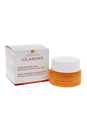 Daily Energizer Cream Gel by Clarins for Unisex - 1 oz Gel