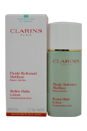 Hydra-Matte Lotion - Combination Skin by Clarins for Unisex - 1.7 oz Lotion