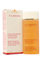 Daily Energizer Wake-Up Booster by Clarins for Unisex - 4.2 oz Booster