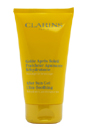 After Sun Gel Ultra-Soothing by Clarins for Unisex - 5.3 oz Gel (Unboxed)