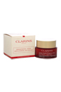 Super Restorative Night Wear All Skin Types by Clarins for Unisex - 1.7 oz Cream (Tester)