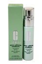 Pore Refining Correcting Serum - All Skin Types by Clinique for Unisex - 1 oz Serum