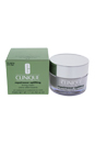 Repairwear Uplifting Firming Cream - Dry Combination To Combination Oily by Clinique for Unisex - 1.7 oz Cream