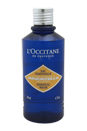 Immortelle Essential water by L'Occitane for Unisex - 6.7 oz Cleanser