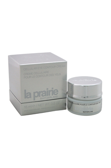 Cellular Eye Contour Cream for Unisex Eye Cream