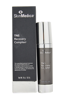 TNS Recovery Complex - For All Skin Types by Skin Medica for Unisex - 0.63 oz Gel