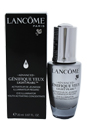 Genifique Yeux Light Pearl Eye Illuminating Youth Activating Concentrate by Lancome for Unisex - 20 ml Eye Care