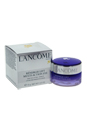 Renergie Yeux Multi-Lift Lifting Firming Anti-Wrinkle Eye Cream by Lancome for Unisex - 15 ml Eye Cream