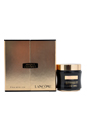 Absolue L'Extrait Regenerating Ultimate Elixir by Lancome for Unisex - 1.7 oz Face Cream