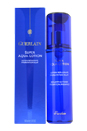 Super Aqua Lotion Replumping Toner by Guerlain for Unisex - 5 oz Toner