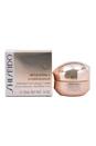 Benefiance Wrinkle Resist24 Intensive Eye Contour Cream by Shiseido for Unisex - 0.51 oz Eye Cream