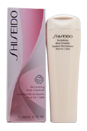 Revitalizing Body Emulsion by Shiseido for Unisex - 6.7 oz Emulsion