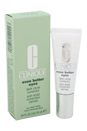 Even Better Eyes Dark Circle Corrector - All Skin Types by Clinique for Unisex - 0.34 oz Corrector