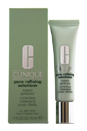 Pore Refining Solutions Instant Perfector Invisible Deep by Clinique for Unisex - 0.5 oz Perfector