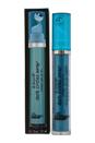 Dark Circles Away Collagen Eye Serum by Dr.Brandt for Unisex - 0.5 oz Serum