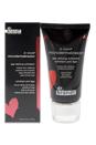 Microdermabrasion Skin Exfoliant by Dr.Brandt for Unisex - 2 oz Exfoliant