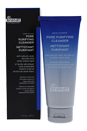 Pores No More Cleanser - Oily/Combination Skin by Dr.Brandt for Unisex - 3.5 oz Cleanser