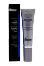 Pores No More Pore Refiner - Oily/Combination Skin by Dr.Brandt for Unisex - 1 oz Refiner