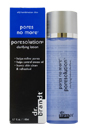 Pores No More Poresolution Clarifying Lotion - Oily/Combination Skin by Dr.Brandt for Unisex - 4.7 oz Lotion