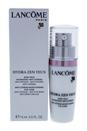 Hydra Zen Yeux Hydratant Anti-Stress Eye Care by Lancome for Unisex - 0.5 oz Cream