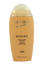 Biosource Softening Cleansing Milk For Dry Skin by Biotherm for Unisex - 6.76 oz Cleansing Milk