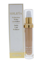Daily Line Reducer by Sisley for Unisex - 1.08 oz Serum