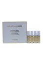 Elixir Intensive Program - All Skin Types by Sisley for Unisex - 5 x 4 ml Treatment