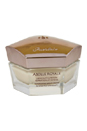 Abeille Royale Nourishing Night Cream Intense Restoring Lift by Guerlain for Unisex - 1.6 oz Cream (Tester)