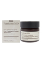 Face Finishing Moisturizer by Perricone MD for Unisex - 2 oz Moisturizer