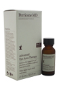 Advanced Eye Area Therapy by Perricone MD for Unisex - 0.5 oz Eye Treatment