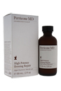 High Potency Evening Repair by Perricone MD for Unisex - 2 oz Treatment