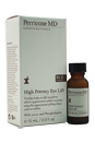 High Potency Eye Lift by Perricone MD for Unisex - 0.5 oz Eye Treatment